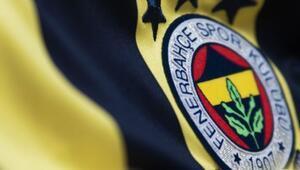 Fenerbahçe'de gündemdeki konular
