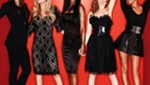Spice Girlsden tüyolar