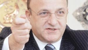 O raporu ispatlıyorum Erdoğan ne yapacak