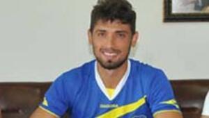 En golcü Mehmet Batdal