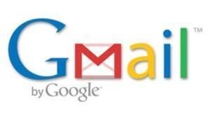 Siber gerginlikte yeni hamle: Google Çinli hackerların saldırısına uğradı