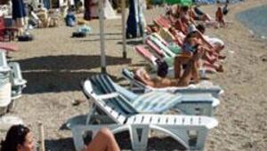 Orhan Pamuk turizme iyi gelecek