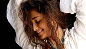 Bollywood yasta: Jiah Khan hayatını kaybetti
