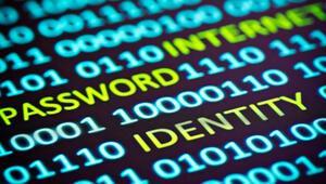 1 milyar şifre çalındı sıra sizde olabilir