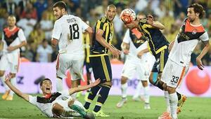 Shakhtar Fenerbahçe maçı hangi kanalda, saat kaçta, ne zaman olacak Shakhtar Fenerbahçe maçı CANLI İZLE