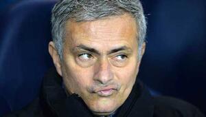 Londra derbisinde Tottenham Chelseayi gole boğdu