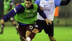 Trabzondan iyi prova