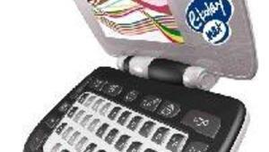 OGO, Teknoloji Günleri 2006'da