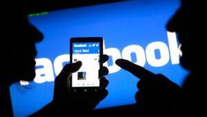 Facebookun en büyük tuzakları