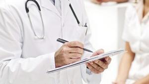 Sağlık Bakanlığından aile hekimlerinin nöbet uygulaması hakkında açıklama
