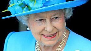 Kraliçe'nin videosunu Buckingham sızdırdı iddiası