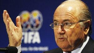 Brezilya Kupa için yanlış seçim olabilir