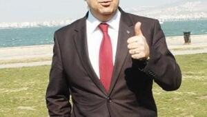 AK Parti'nin hedefi birinci parti olmak