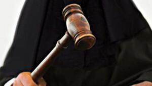Vahşi cinayette 20 yıl geciken itiraf