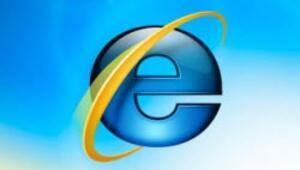 Internet Explorer Microsoftu fena yaktı