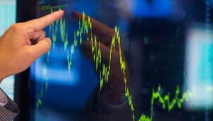 Piyasaları yeni haftada yoğun haber ve veri trafiği bekliyor