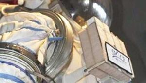 2 Türk, 24 bin Euro'luk uzay saati aldı, Türkiye 'mucizeler ülkesi' sayıldı