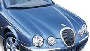 Ford, Land Rover ve Jaguarı satıyor