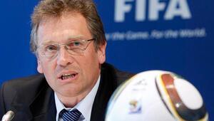 FIFAdan kulüplere kötü haber