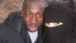 Hayat, Amedy Coulibaly ile Madrid'de buluşmuş