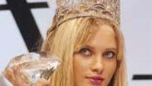 Kraliçe Delila