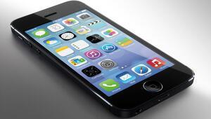 iOS 7.1 güncellemesi yayınlandı