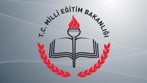 MEB, taslak öğretim programlarını 'askıya' çıkardı