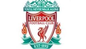 En cömert takım Liverpool