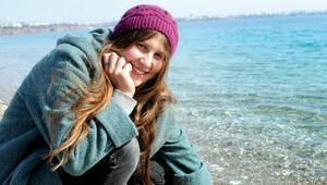 Türkiye benim kızımı kaybetti