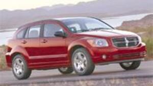 2006'da yeni model sayısı 85'i geçecek