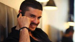 Berk Oktay Dubai Tvsine konuştu