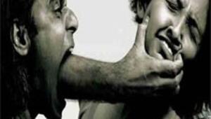 Cinsel şiddet en büyük sorun