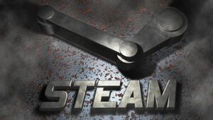 Steam hesaplarında büyük tehlike