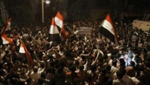 Mısır İsraildeki büyükelçisini geri çekti
