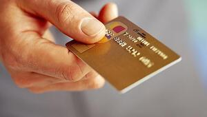 Madencinin kredi kartı borcu ne olacak