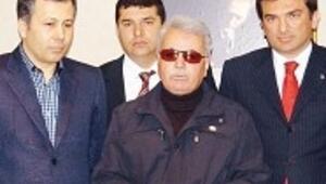 İTO, Şırnak'ta şehit okulu imzası attı Yalçıntaş, 'ışıldayan gençlik' istedi
