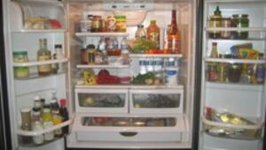 Enerji düşmanı buzdolapları tarih oluyor