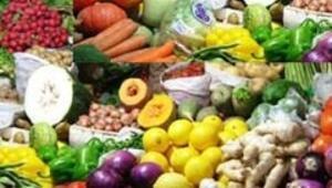 Akıllı beslenenler daha başarılı