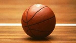 FIBA Eurochallenge Kupası kuraları çekildi