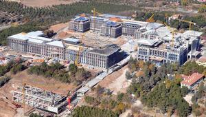 Ankara Barosu Anayasa Mahkemesine başvurdu
