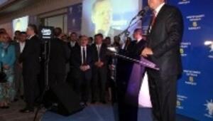Erdoğan açılımın adını koydu