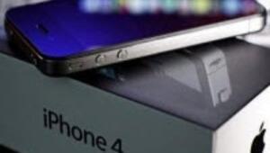 Appleın patent kabusu