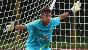 Neymar Messiye özendi