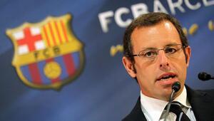 Barcelonada Neymar krizi