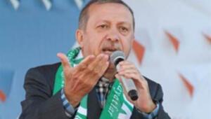 Erdoğan: Ruhban okulu kolay ama...