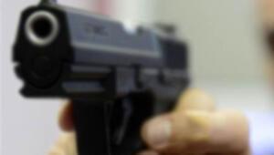 Londra'daki silahlı saldırıda bir Türk hayatını kaybetti