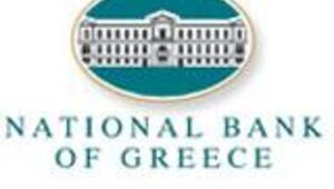 NBG, Finans Finansal için 3.97 YTLden çağrı