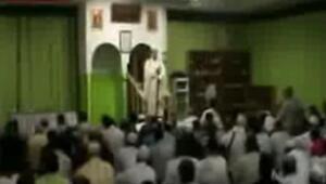 İtalyada cuma hutbesinde yahudileri hedef alan imama sınır dışı