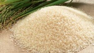 Yerli pirinç 1 haftada yüzde 30 arttı