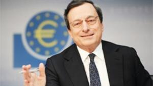 Draghi'ye 'G-30' soruşturması